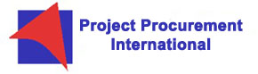 Project Procurement International